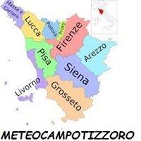 meteocampotizzoro.it
