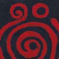 Massimo Boi ceramiche artistiche