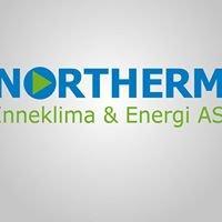 Northerm Inneklima & Energi AS