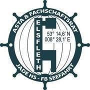 Fachschaftsrat Seefahrt und Logistik
