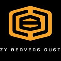 Crazy Beavers Customs