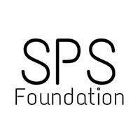 SPS Foundation