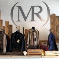 M&R - Marri & Rossi