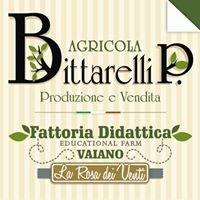Agricola Bittarelli P.