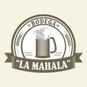 """Bodega """"La Mahala"""""""