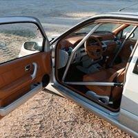 Chamer Autoservice Car Styling Royale