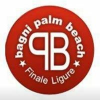 Bagni Palm Beach