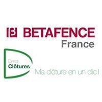 Directclotures - Betafence France