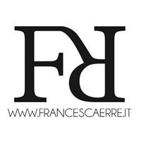 FrancescaErre