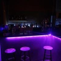 Umsteiger - Café-Bar
