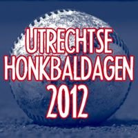 Utrechtse Honkbaldagen 2012