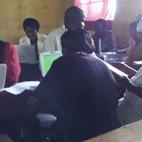 Camara Education Uganda
