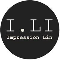 Impression Lin