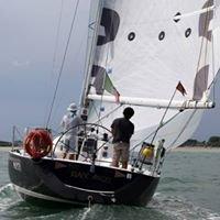 Baraonda Sailmakers - Veleria -