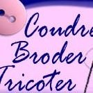 coudre-broder-tricoter
