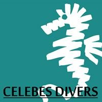 Celebes Divers - Mapia & Onong Resort, Kuda Laut Boutique Dive Resort