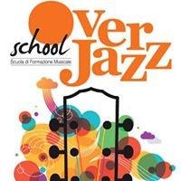 Associazione Over Jazz School