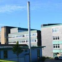 Städt. Erich-Fried-Gesamtschule Ronsdorf