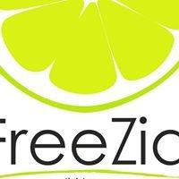 FreeZia