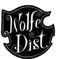 Wolfe Dist.