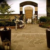 Bagni Gallo Beach & Restaurant