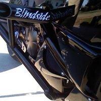 BlindSide Armor