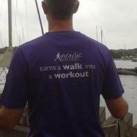 Bromley Nordic Walking
