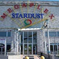 Cinema Megaplex Stardust