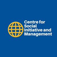 Centre for Social Initiative and Management
