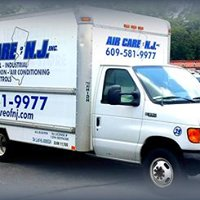 Air Care of New Jersey