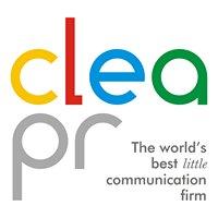 Clea Public Relations
