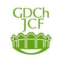 JCF Bochum
