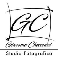 Giacomo Checcucci Studio Fotografico