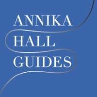 Annika Hall Guides