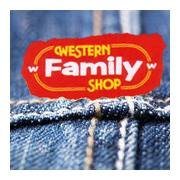 Western Family Shop