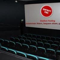 Cinesport Marsberg