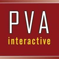 PVA Interactive, LLC