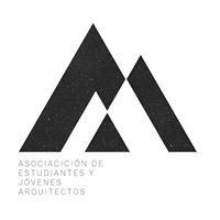 ASEJA Asociación de Estudiantes y Jóvenes Arquitectos