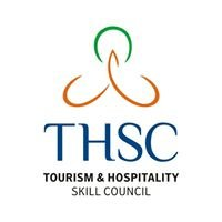 Tourism and Hospitality Skill Council - THSC India