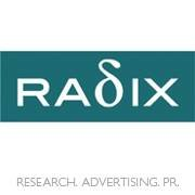 RADIX GROUP