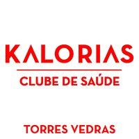 Kalorias Torres Vedras