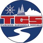 TGS Eurogroup