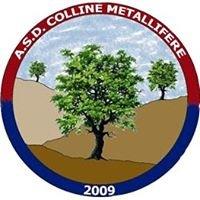A.S.D. Colline Metallifere
