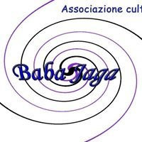Associazione Culturale Baba Jaga