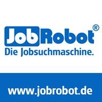 JobRobot