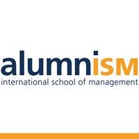 alumnism