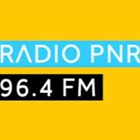 Radiopnr Diocesi Tortona