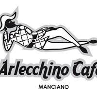 Arlecchino Cafè