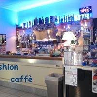 Fashion caffè