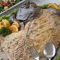 Neptun Fischvermarktung